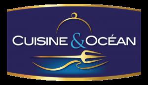 Cuisine et Océan